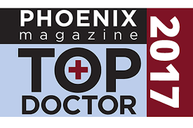 top doc 2017 phoenix magazine